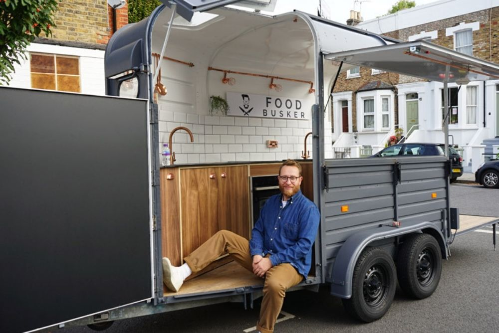 1000 x 668 px_Food and Drink_Food Busker vehicle conversion