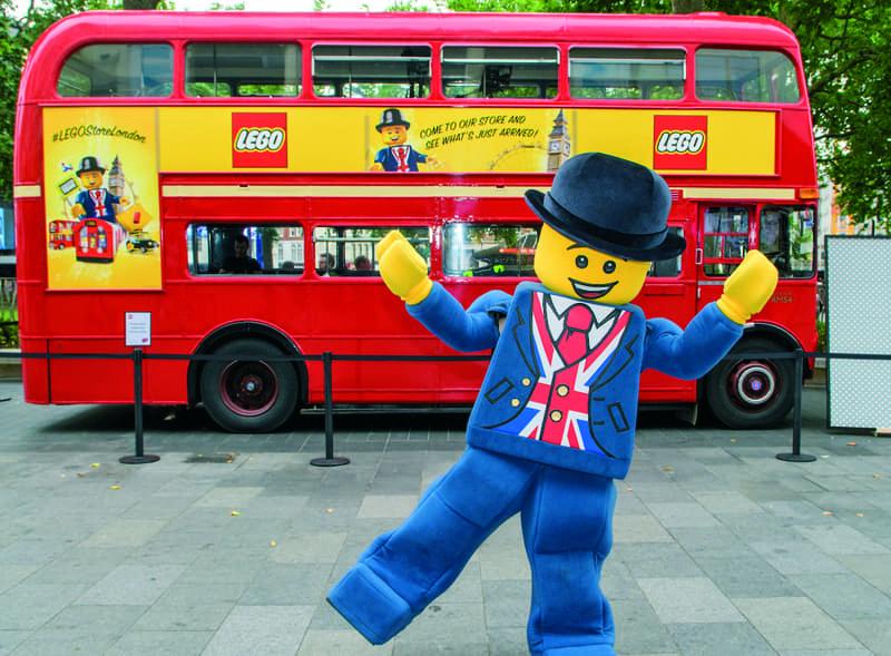 800x589_Bus_Lego