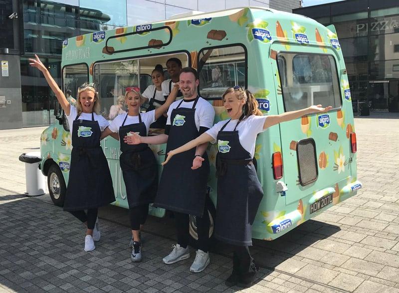 800x589_Ice cream van_Alpro