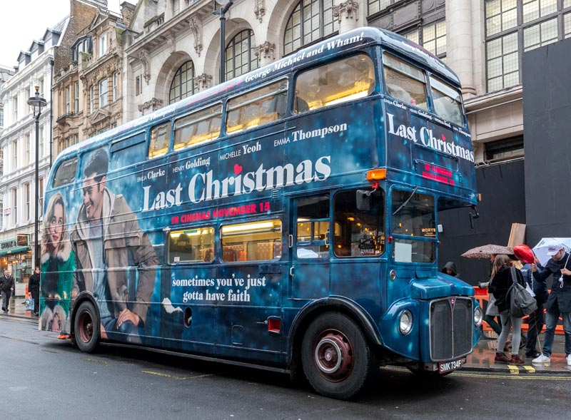 800x589 px_Routemaster Bus_Last Christmas