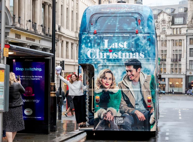 800x589 px_Routemaster Bus_Last Christmas_2