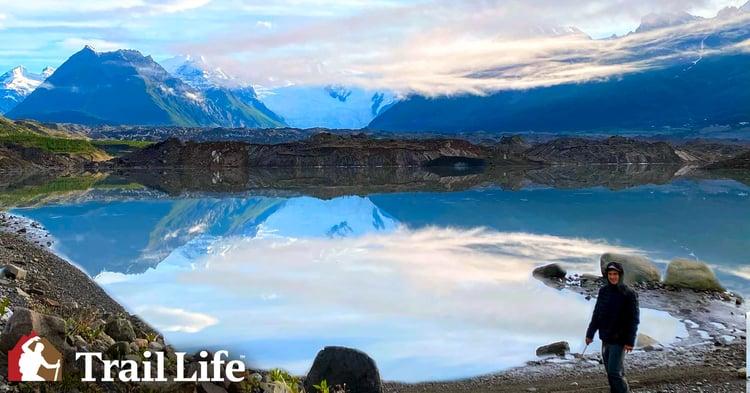AlaskanSummer Adventures Create Lasting Memories