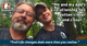Trail LifeUSAAllows Boys to Connect with Father-Figures Through Outdoor Adventure