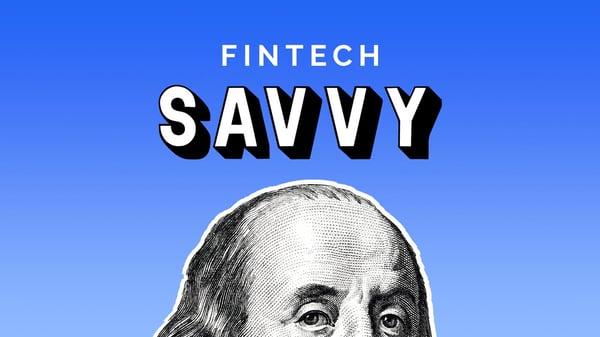 Fintech Savvy