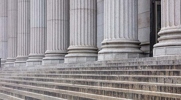 compliance and the bank secrecy act