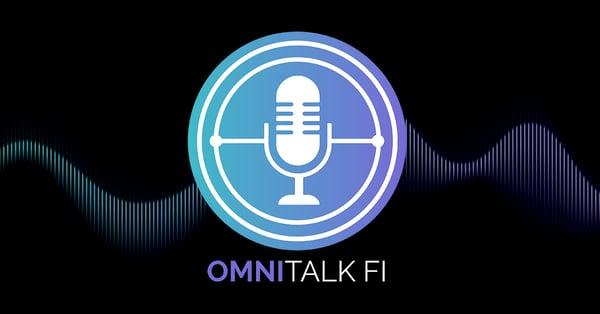 OmniTalkFI