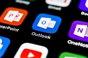 Microsoft Outlook: Tipps und Tricks zum effizienten Arbeiten