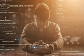 Digitale Erpressung – die virtuelle Bedrohung Ihrer Sicherheit am nächsten Level