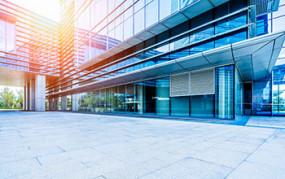 Jährlich 6 Mrd. Euro Umsatz durch Facility Management