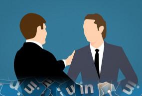 6 LinkedIn-Tipps für die erfolgreiche Kundenakquise