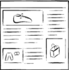 icon_0019_ShoppingAds.png