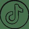 icon_0024_Tiktok.png