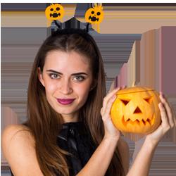 Advertising In Detroit: Halloween 2021 Retail Sales