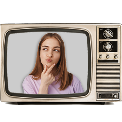 Advertise On Detroit Television: Options
