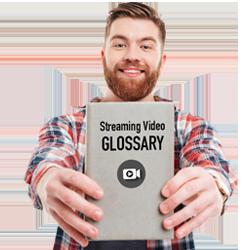 Advertise In Charlotte OTT & CTV Glossary