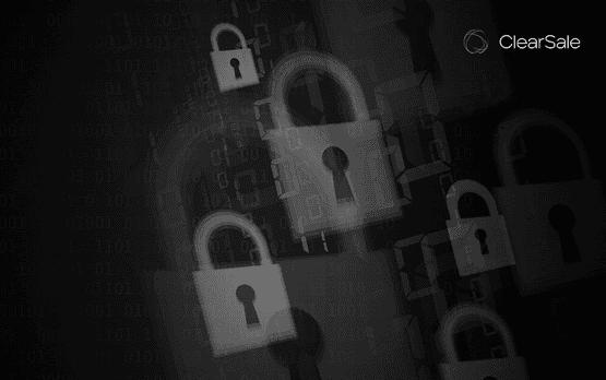 sistema protegido com o conceito de threat intelligence