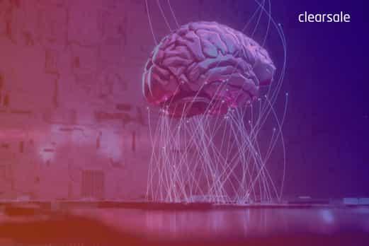 inteligencia artificial