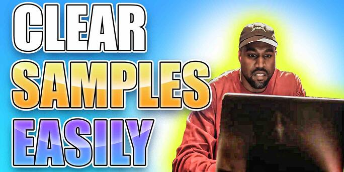 How to Clear Samples the Right Way!