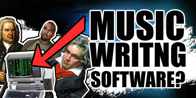 Free Software to Write Music - Best Software 2021!