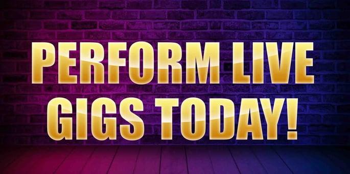 20 Best Talent Agencies For Musicians!