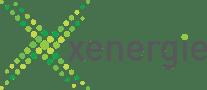 xenergie-logo-and-wordmark-updated