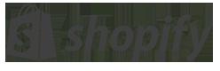 shopify_dark