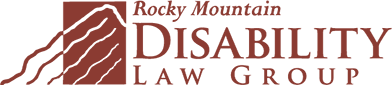 Rocky Mountain Disability Law Group
