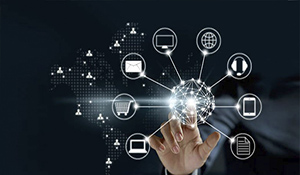 Fintech for Unified Commerce