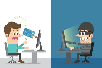 Keys to Reduce Fraud in your e-Commerce