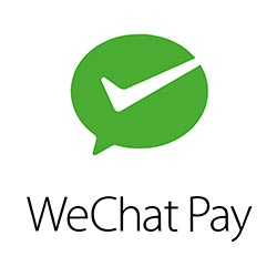 What is WeChat?