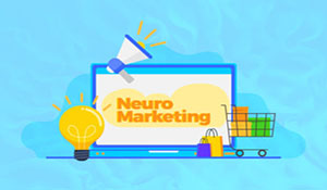 Neuromarketing strategies for your e-commerce to sell more