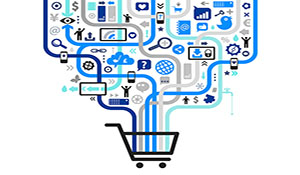 Omnichannel payments: reach your customers wherever they are