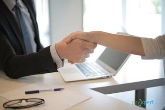 Come iniziare da zero un business online con un ROI ottimale