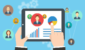 How management control will increase your company's conversion rate