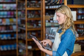 Come ricevere pagamenti con il processore di assegni e vendere di più?