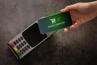 Renting or purchasing a POS system: advantages and disadvantages