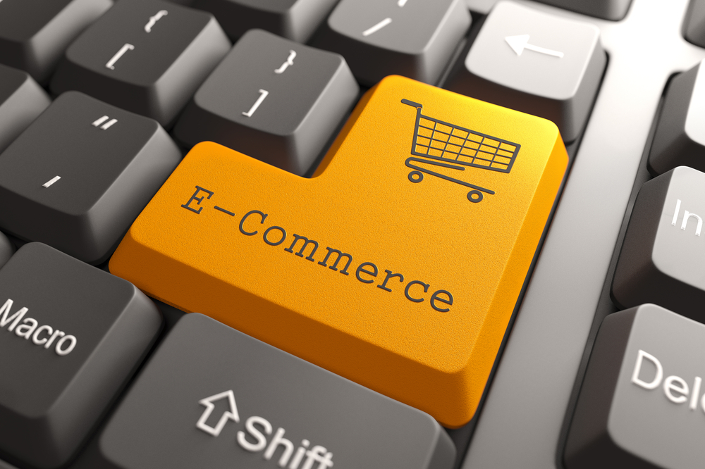 Your ecommerce can sell more: recover abandoned carts