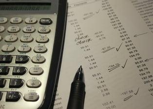 Gestisci in modo efficiente il rimborso degli ordini nel tuo negozio