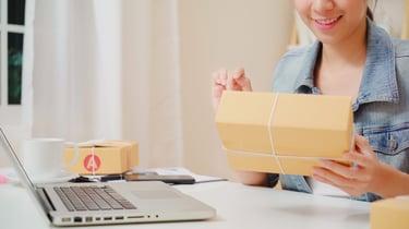 Ventajas del negocio por suscripción y cómo integrarlo