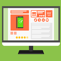 Sales optimisation for eCommerce with PayXpert