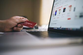 PayXpert, payment gateway for eCommerce