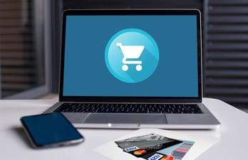 ¿Qué es el comercio unificado y por qué es una evolución del eCommerce?