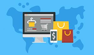 Keys to maximising checkout conversions