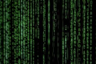 Cybersecurity, fondamentale nei metodi di pagamento