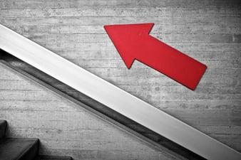 Top 5 strategies to increase sales