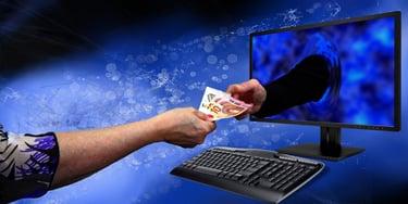 6 consigli per aumentare la conversione dei pagamenti