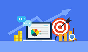 Data Mining: Strategies to Increase Sales in the Short Term