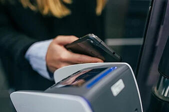 Ranking of the best payment methods