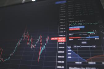 Perché i Big Data finanziari sono importanti per le imprese nel 2021