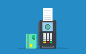 How to choose my point-of-sale terminal for the hospitality industry?